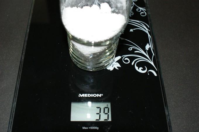 rhabarberwein-rezept-selbst-gemacht-06