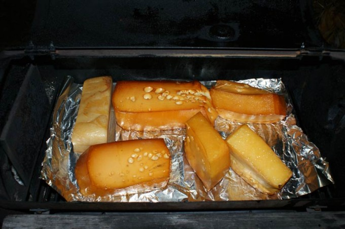 smoker-kaese-selber-raeuchern-rezept-04