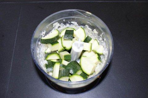 358__480x320_zucchini-frikadelle-bulette-rezept-hackfleisch-01