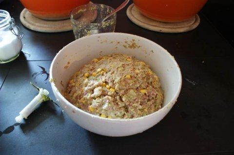 359__480x320_zucchini-frikadelle-bulette-rezept-hackfleisch-02