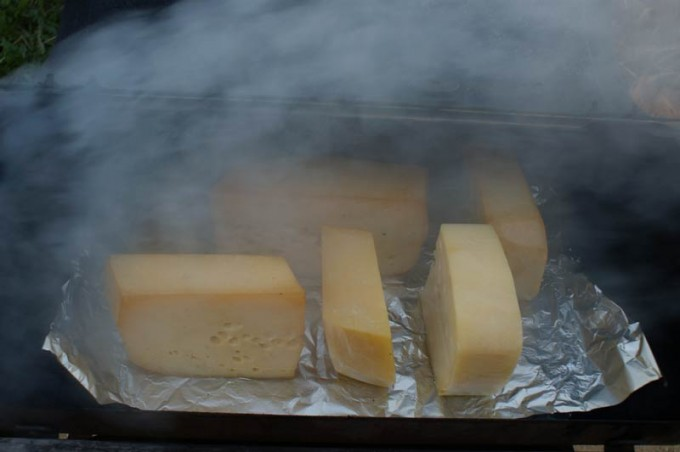 smoker-kaese-selber-raeuchern-rezept-03