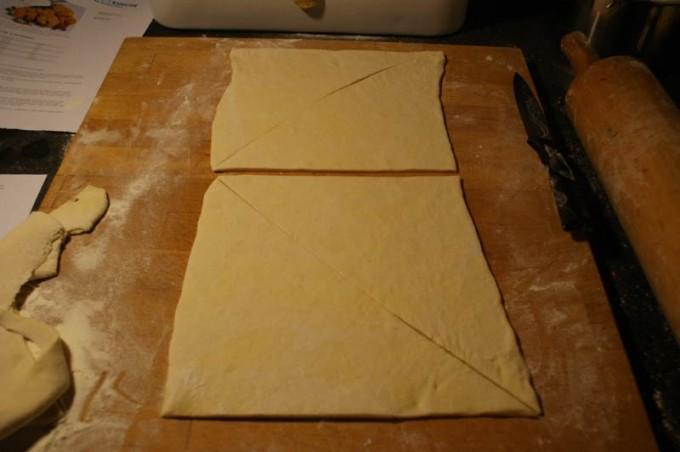 croissants selber machen rezept 07
