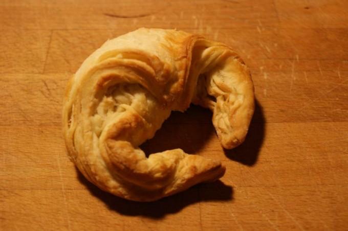 croissants selber machen rezept 10