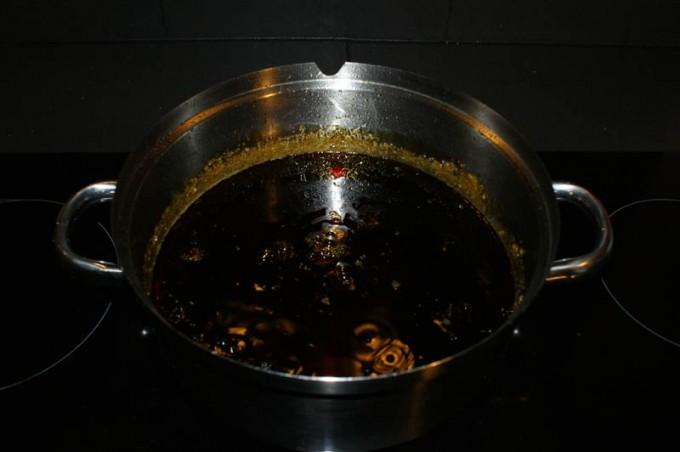 karamell selber machen rezept 3