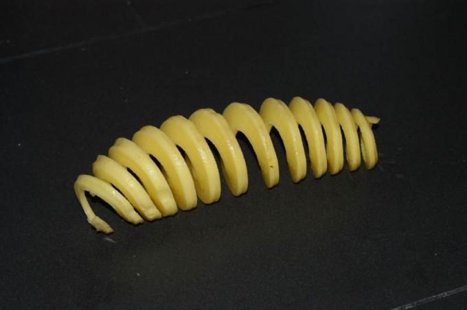 apfelschaelmaschine apfelzerspanungsmechaniker 05