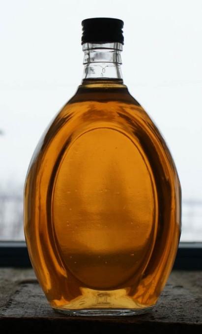 rosinenwein selber machen rezept