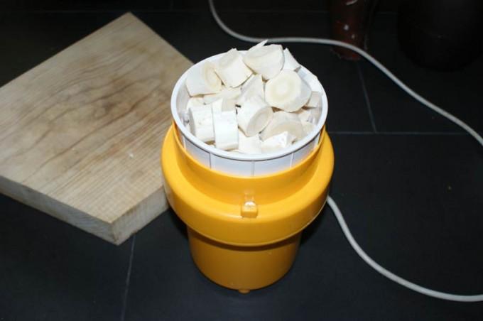multiboy-ddr-meerettich-selber-machen-rezept-3