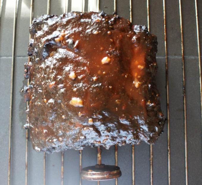pulled-pork-smoker-rezept-ofen-grillen-01