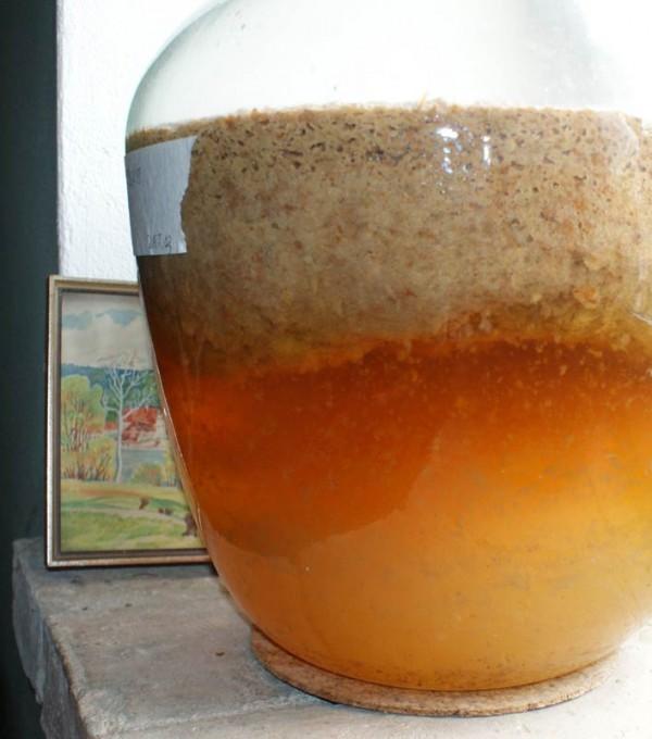 rosinen-wein-rosinenwein-rezept-selber-machen-sherry-1