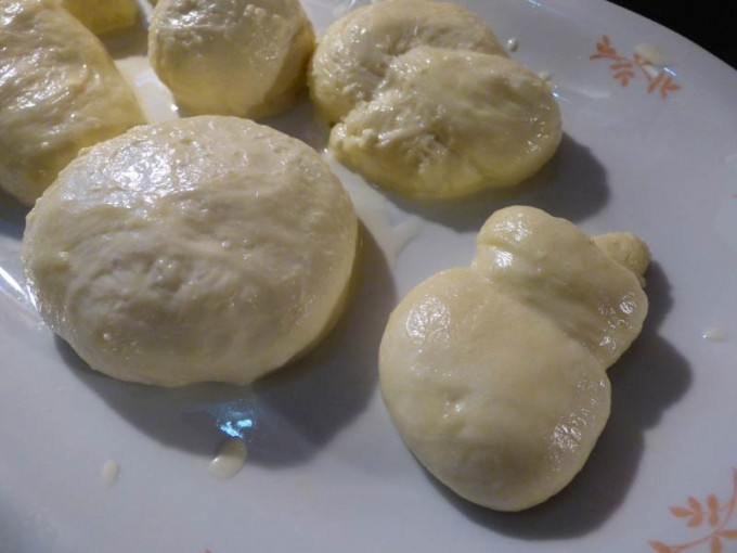 mozzarella selber machen rezept 07