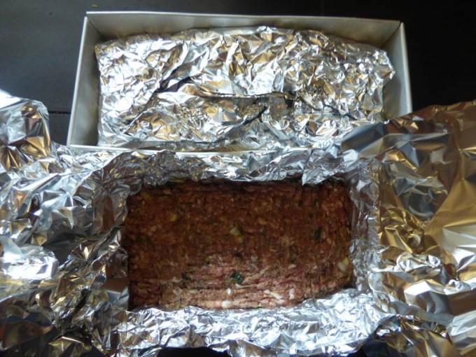 hackbraten vom grill grillen 04