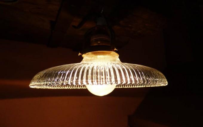 lampe glas alte 02