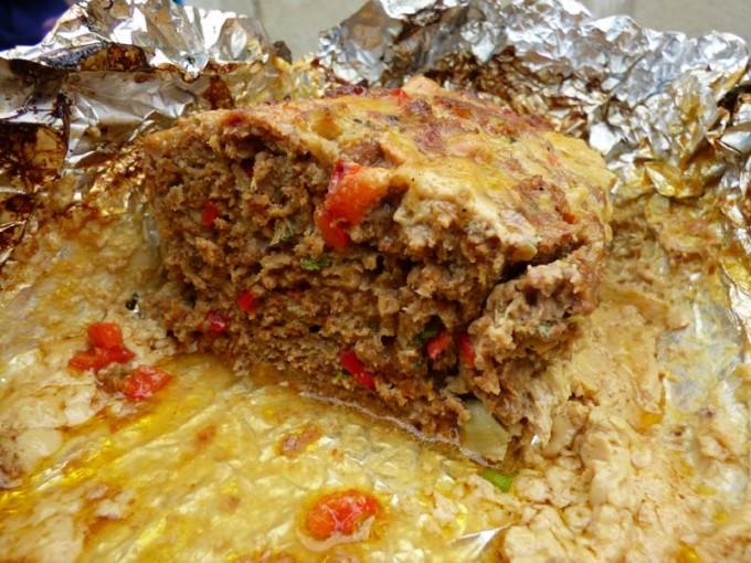 hackbraten grill rezept einfach 04