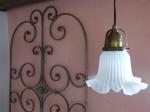 Wieder schwere Anfälle von Lampenfieber