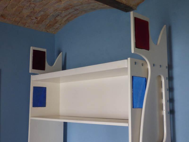 einbauregal selber bauen best deko ideen regal das beste von holzregal selber bauen regal. Black Bedroom Furniture Sets. Home Design Ideas