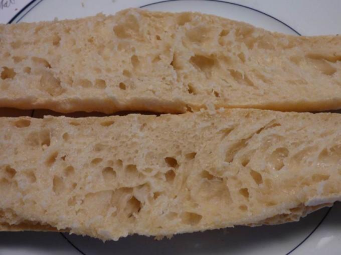 baguette rezept vorteig selber backen machen 12
