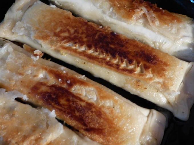 camenbert stangen rezept kaese grillen 09