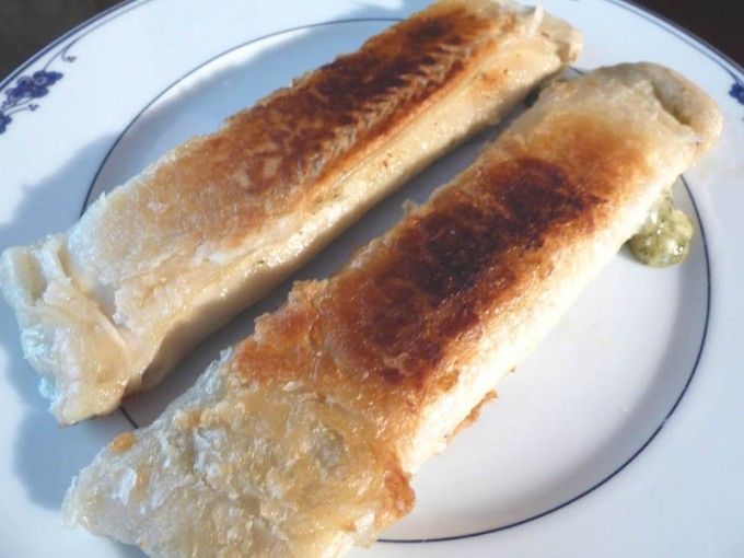 camenbert stangen rezept kaese grillen 10