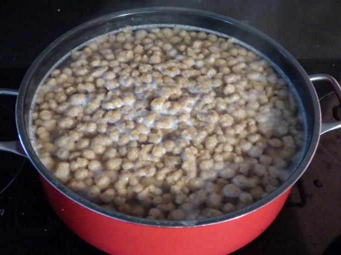 vollkorn spaetzle knoepfle reibe rezept 04