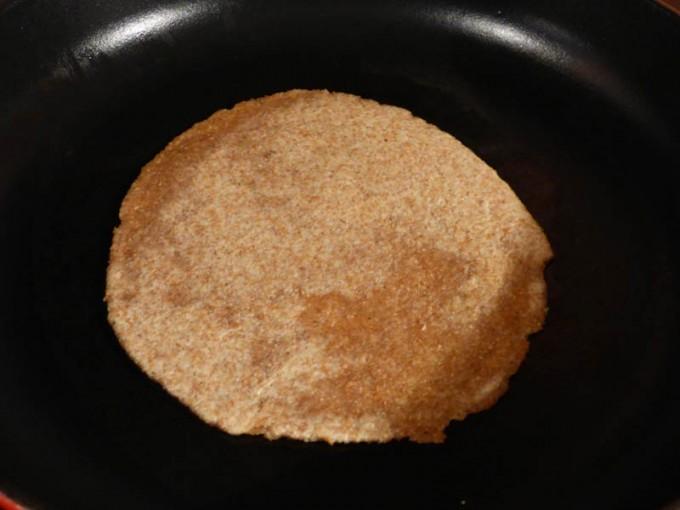 tortilla presse rezept tortillas selber machen 4