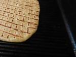 Das Tortilla Branding