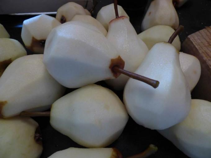 birnen einkochen rezept 1