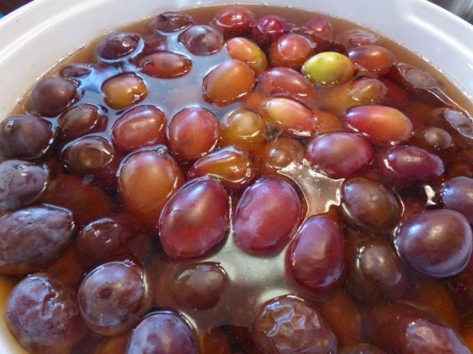 marunke marunkenwein selber machen rezept 03