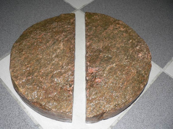 stein krugge selber machen bauen sauerkraut 01