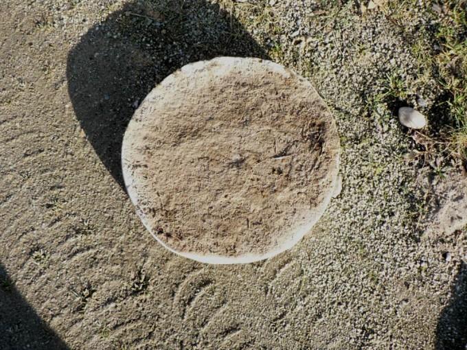 stein krugge selber machen bauen sauerkraut 02