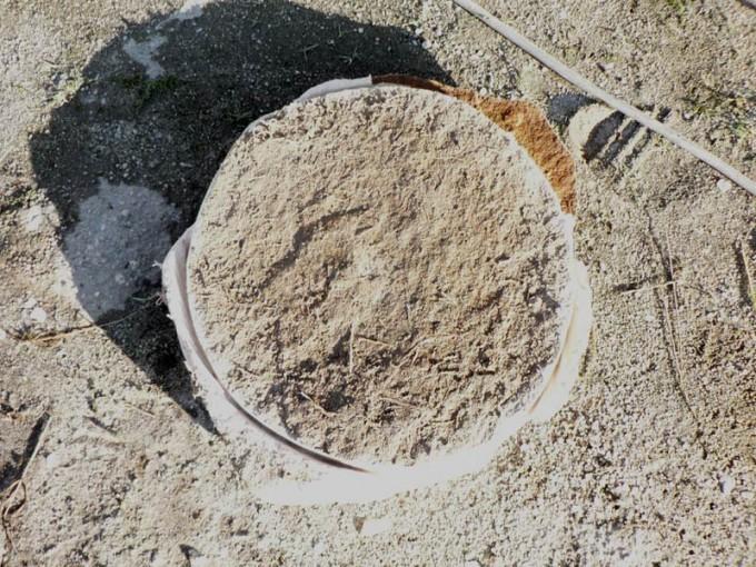 stein krugge selber machen bauen sauerkraut 03