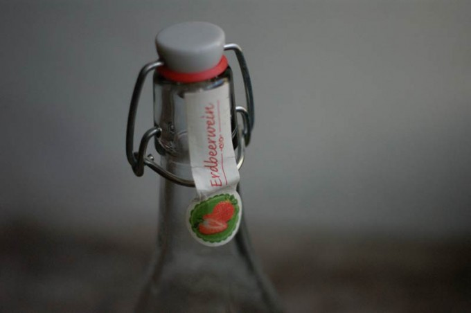 erdbeerwein gekauft 01