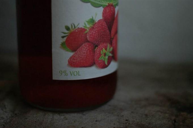 erdbeerwein gekauft 02