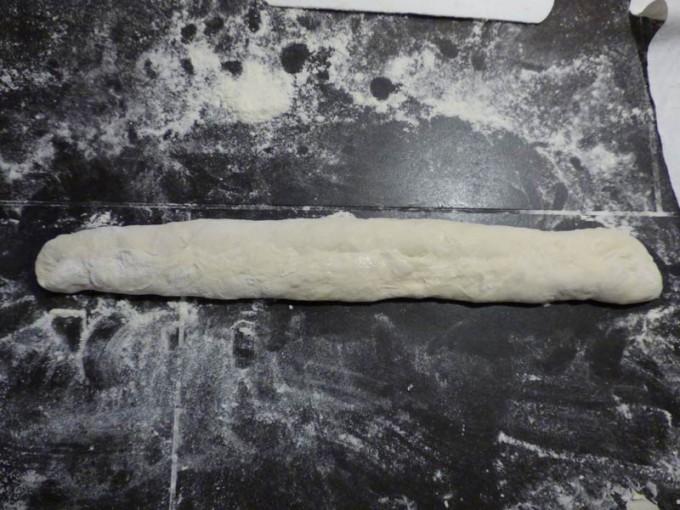 baguette formen 03