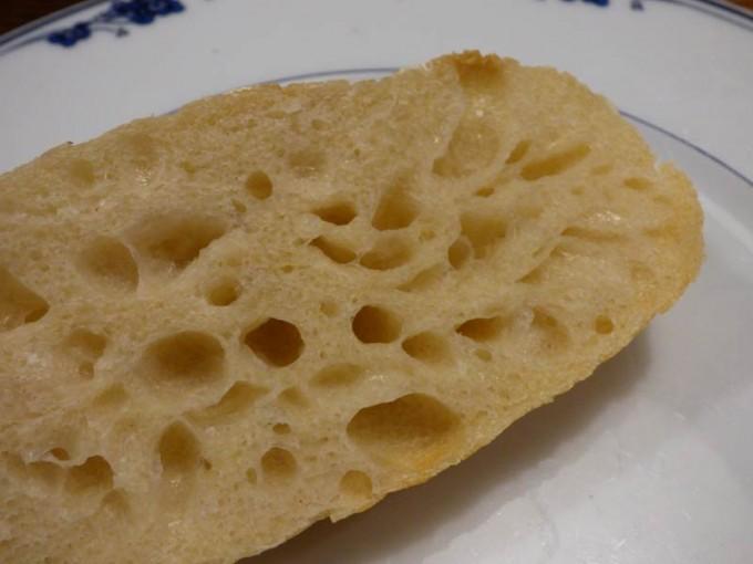 baguette formen 12