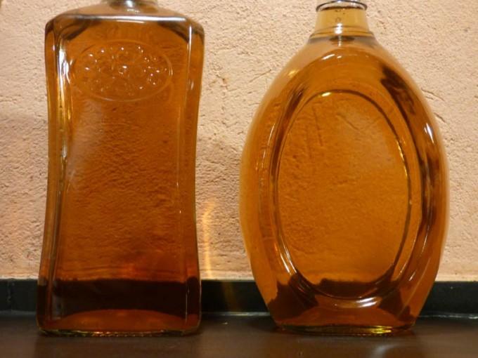 rosinen wein selber machen sherry hefe vs madeira hefe rezept