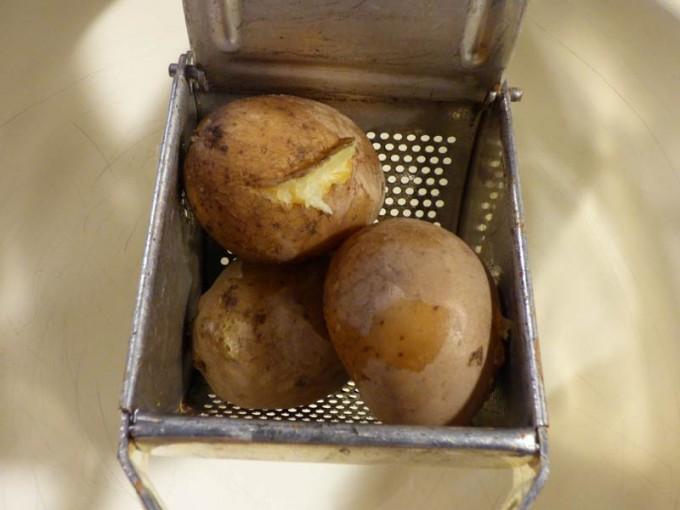 lifehack kartoffeln pellkartoffeln kloese kartoffelbrei 01