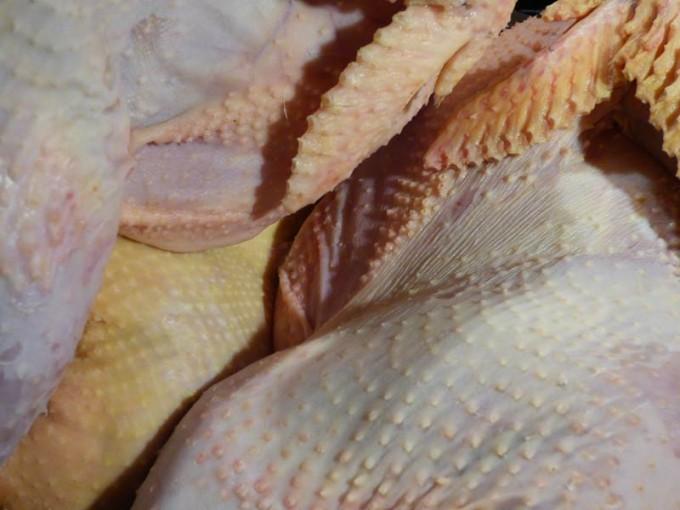 maran vorwerk amrock huhn kochen braten 01