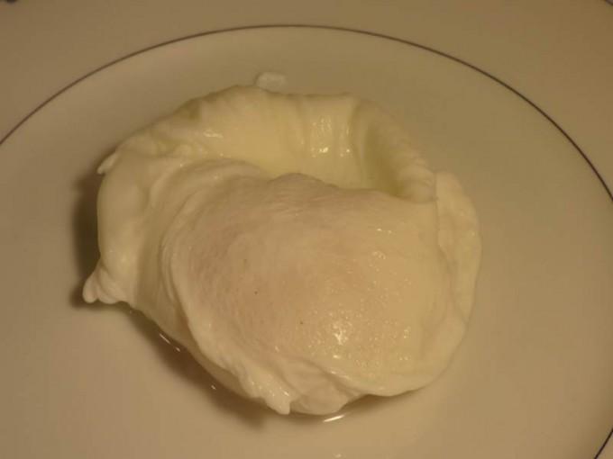 porchierte eier trick essig kochen 02