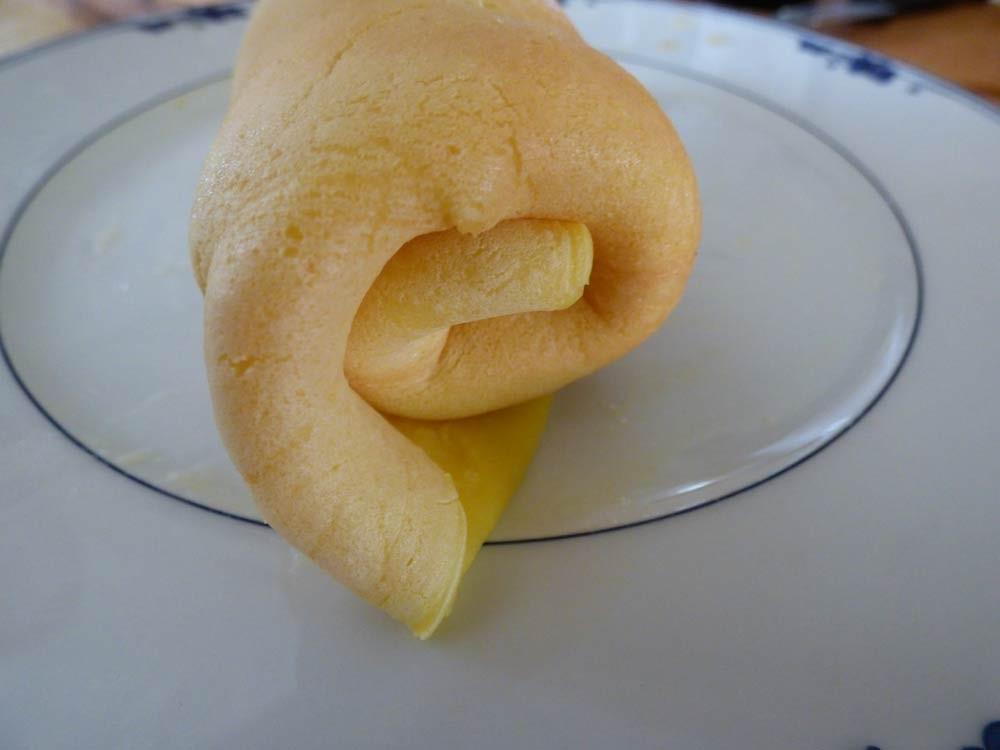 plinse pfannkuchen pallatschinken frittiert kaese 1
