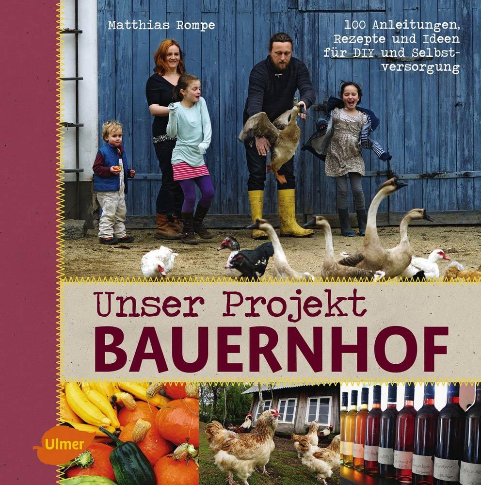Unser-Projekt-Bauernhof