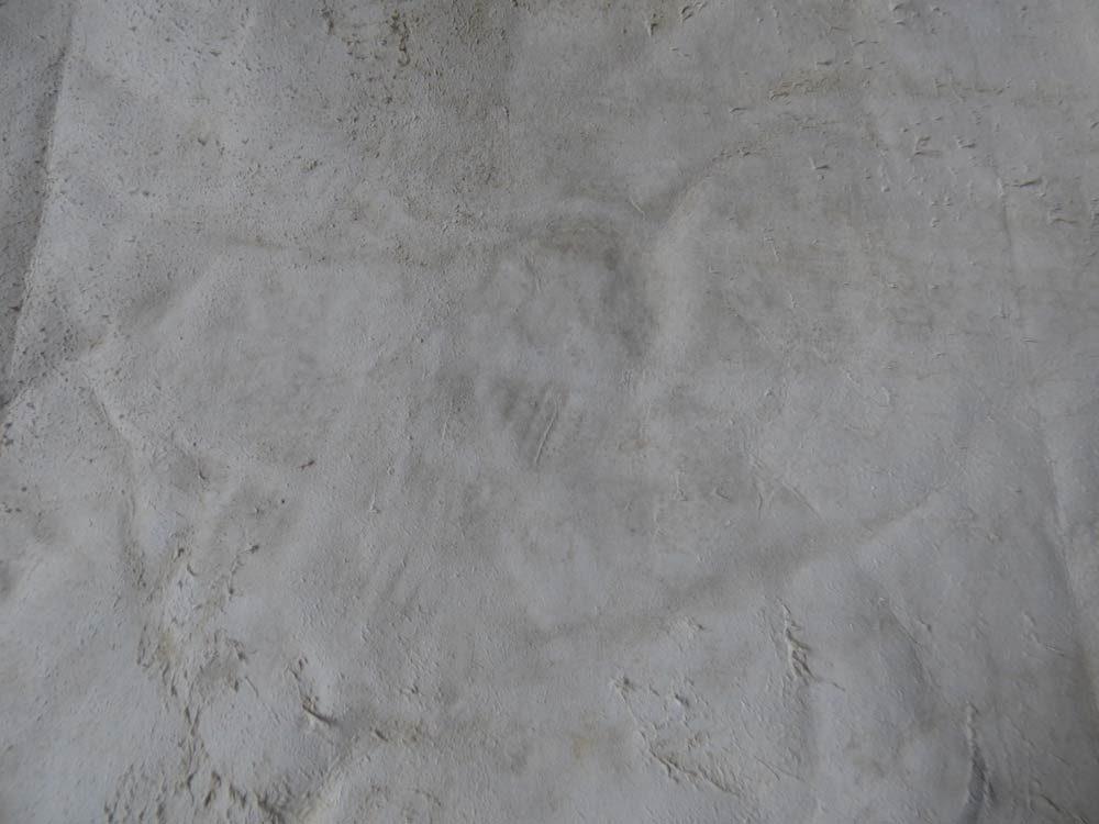 schaffell-lammfell-gerben-selber-alaun-saeure-pickeln-fass-schaber-20
