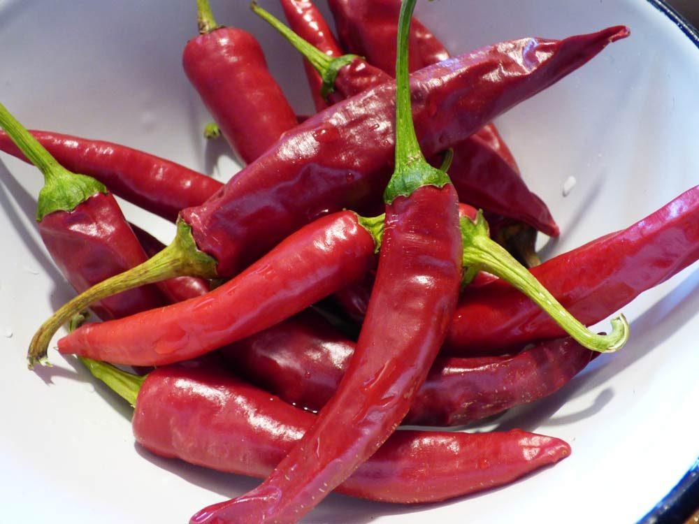 sweet-hot-chili-sauce-rezept-chili-eigene-rezept-lifehack-1