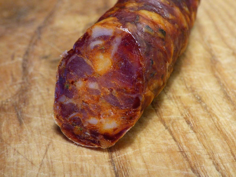 chorizo-pimenta-de-la-vera-selber-machen-rezept-luftgetrocknet-schweineschulter-bauchspeck-1