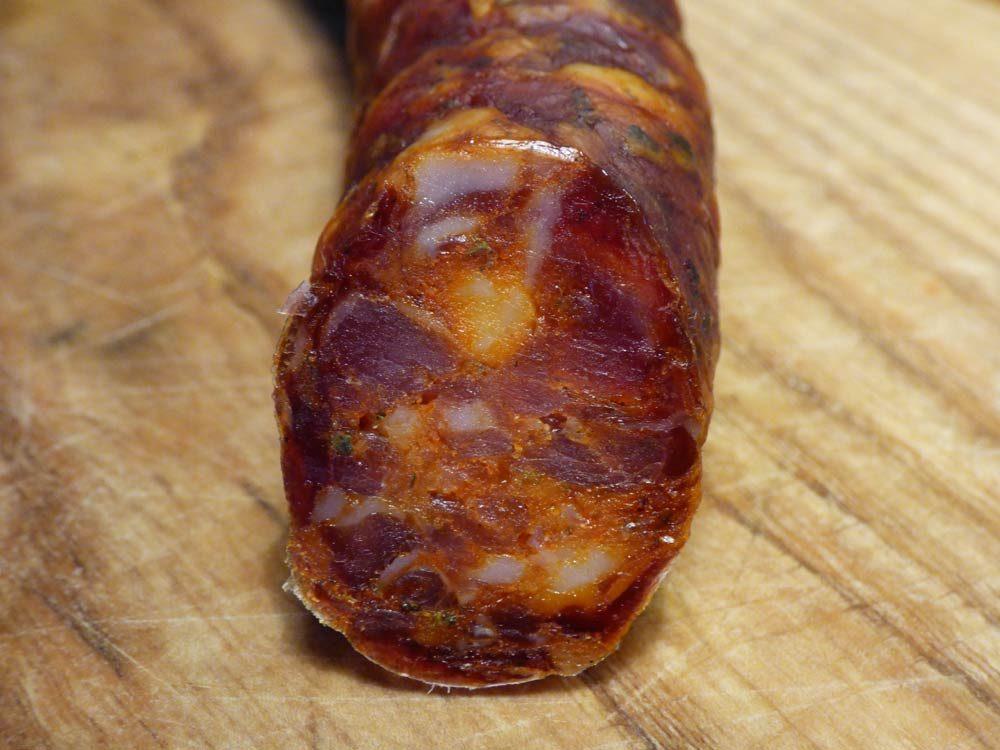 chorizo-pimenta-de-la-vera-selber-machen-rezept-luftgetrocknet-schweineschulter-bauchspeck-2