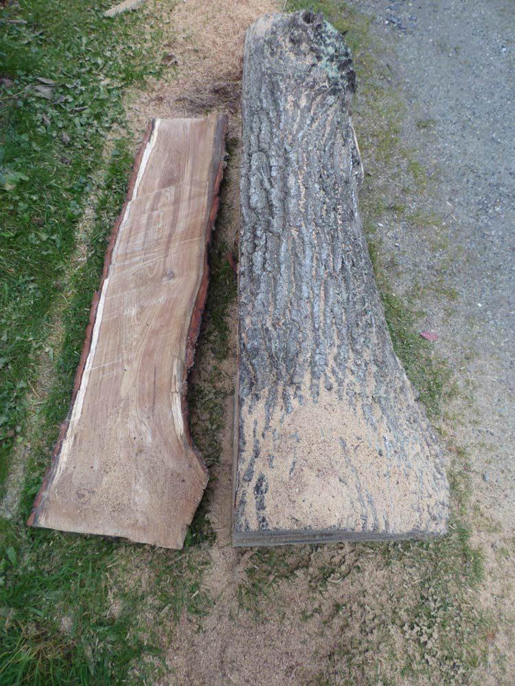 eiche-saegen-bretter-stirnholz-versiegeln-2