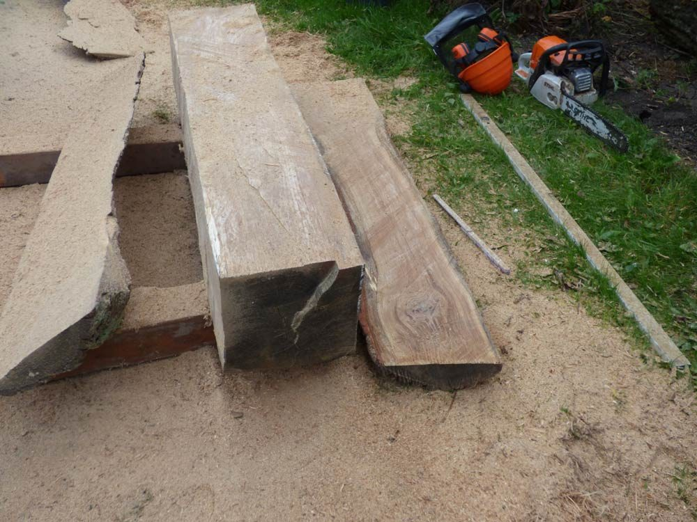 eiche-saegen-bretter-stirnholz-versiegeln-3