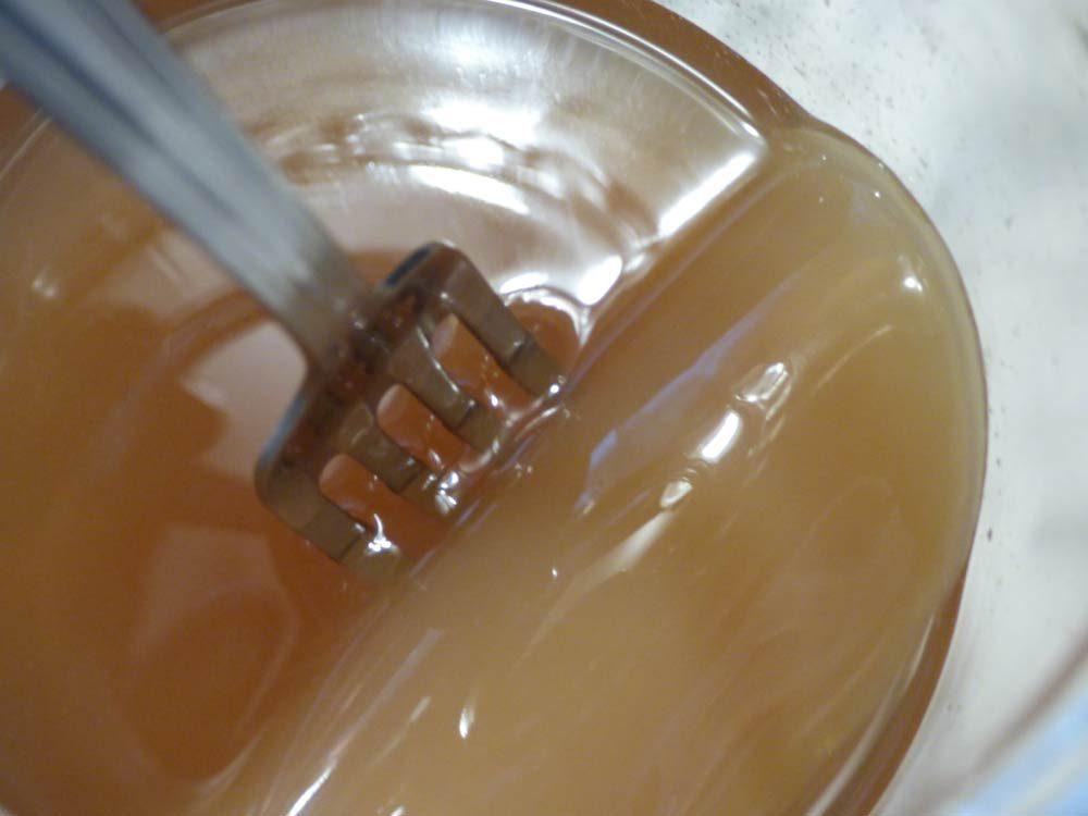 essigmutter-essig-selber-machen-apfelessing-schwarze-johannisbeere-sherryessig-erdbeeressig-03