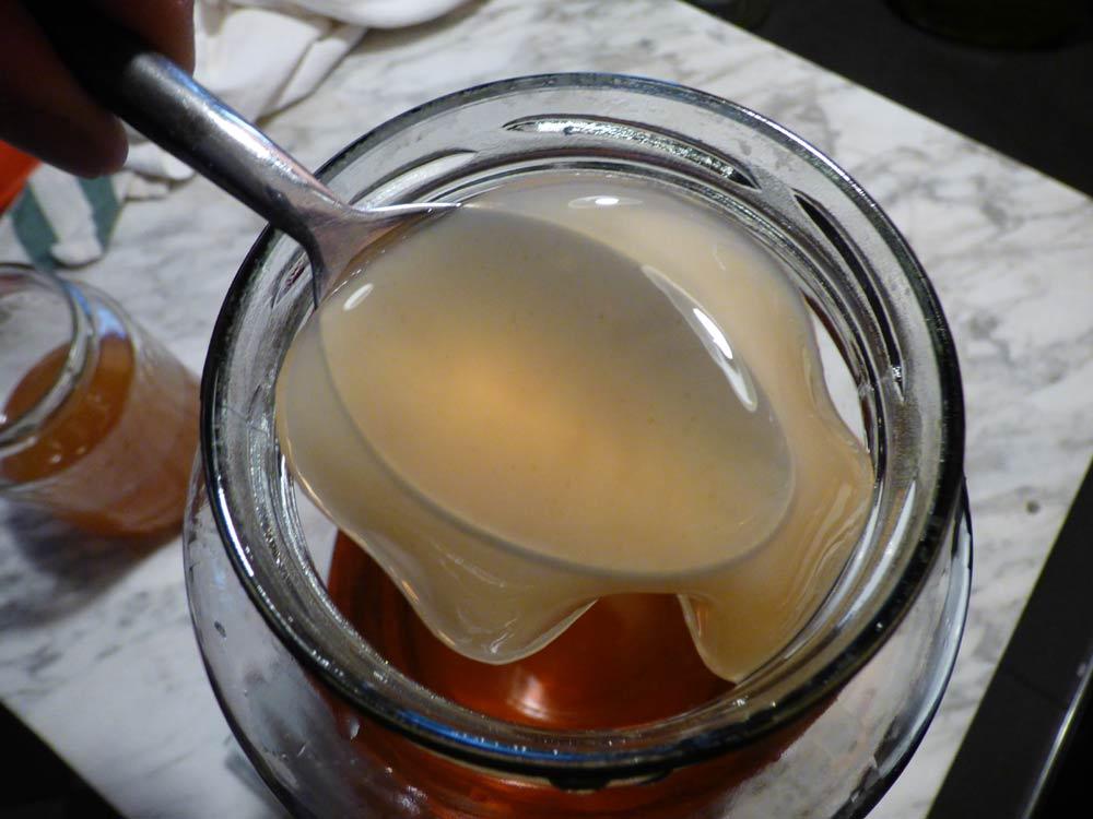 essigmutter-essig-selber-machen-apfelessing-schwarze-johannisbeere-sherryessig-erdbeeressig-rhabarberessig-04