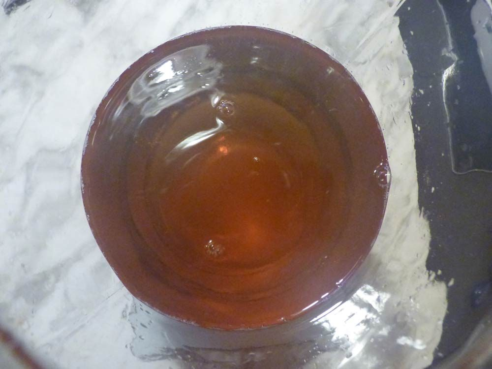 essigmutter-essig-selber-machen-apfelessing-schwarze-johannisbeere-sherryessig-erdbeeressig-rhabarberessig-05
