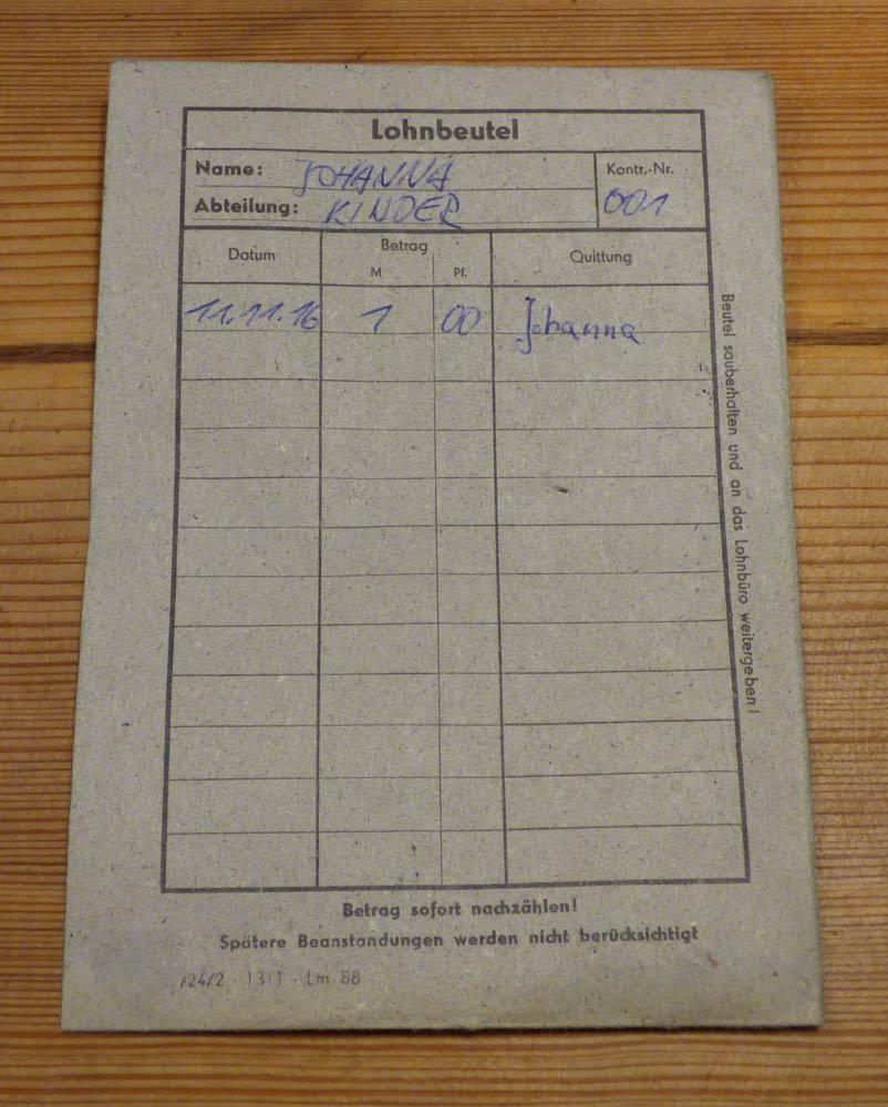 lohntueten-alt-ddr-lohn-kinder-taschengeld-auszahlung
